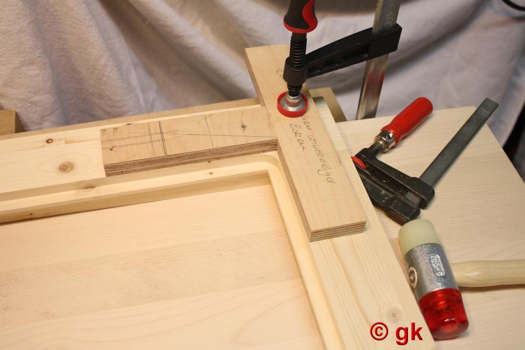 Lamellent Ren Ikea schiebetürenschrank selber bauen schrank mit schiebet ren selber bauen wohninspiration